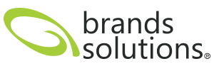 Brands Solutions